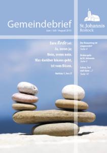 Ausgabe Juni-August 2015 für Website Titel