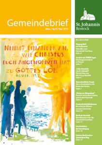 Ausgabe März-Mai 2015 für Website - Titelbild