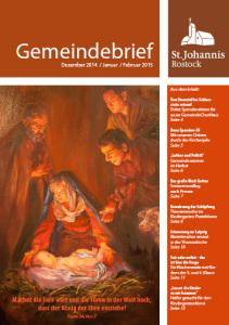 Ausgabe Dezember-Februar 2015 für Website